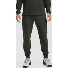 Project Rock Charged Cotton® Fleece Tepláky Under Armour