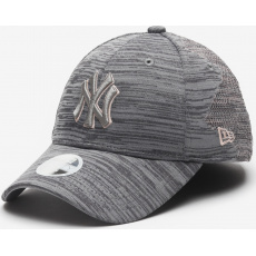 New York Yankees Kšiltovka New Era