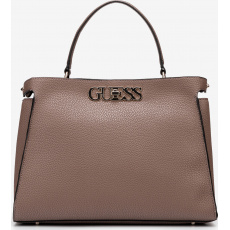 Uptown Chic Large Kabelka Guess