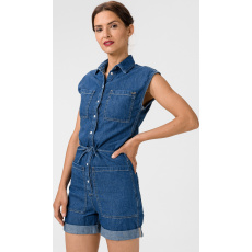 Gemma Overal Pepe Jeans