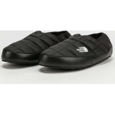 The North Face M Thermoball Traction Mule V tnf black / tnf white EUR 42