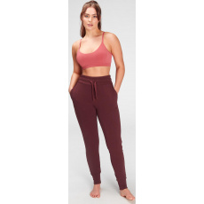 MP  MP Women's Composure Joggers- Washed Oxblood - XXS