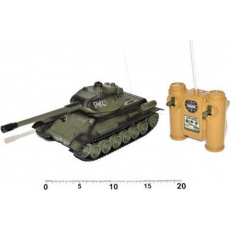 RC Tank T 34, WIKY, 105105