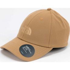 The North Face RCYD 66 Classic Hat světle hnědá