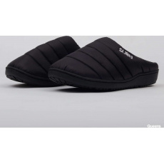 SUBU The Winter Sandals black ink 45-46