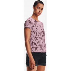 Iso-Chill 200 Print Triko Under Armour