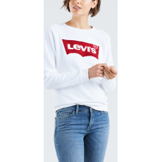 Relaxed Mikina Levi's®
