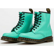 Dr. Martens 1460 peppermint green smooth EUR 40