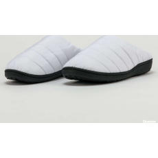SUBU The Winter Sandals burble white 45-46